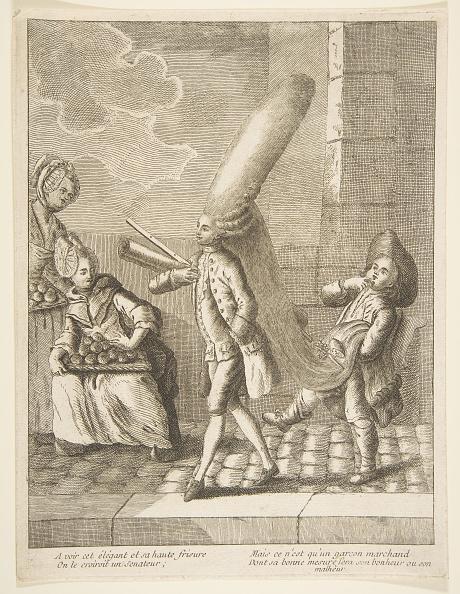 Misfortune「A Voir Det Élégant Et Sa Haute Frisure」:写真・画像(19)[壁紙.com]