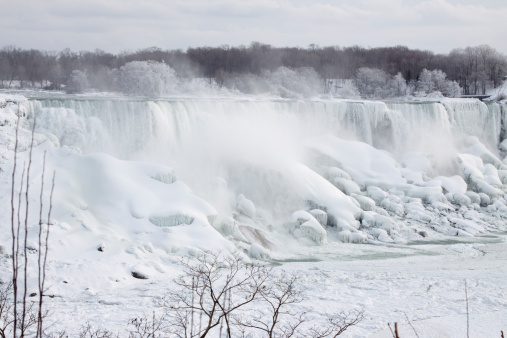American Falls「American Falls」:スマホ壁紙(17)