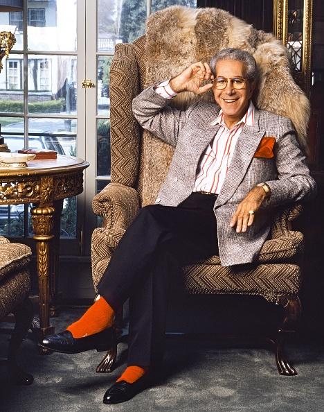 Armchair「Richard Blackwell」:写真・画像(16)[壁紙.com]