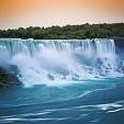 アメリカ滝壁紙の画像(壁紙.com)