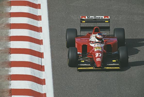 Belgian Culture「Grand Prix of Belgium」:写真・画像(14)[壁紙.com]