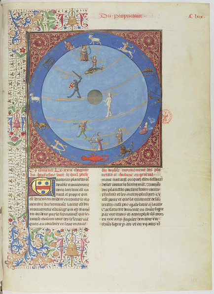 Sphere「Celestial Spheres」:写真・画像(17)[壁紙.com]