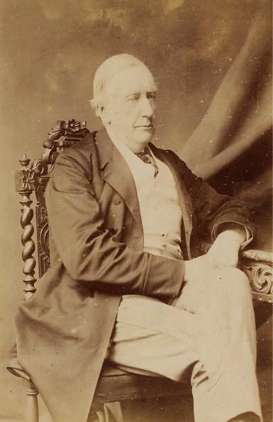 1880-1889「Portrait Of An Unknown Musician」:写真・画像(12)[壁紙.com]