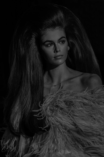 Haute Couture「Valentino : Runway - Paris Fashion Week - Haute Couture Fall Winter 2018/2019」:写真・画像(15)[壁紙.com]