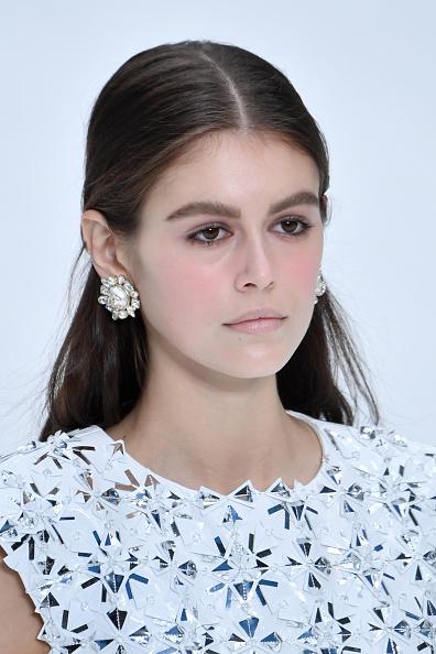 Autumn Winter Fashion Collection「Chanel : Runway - Paris Fashion Week Womenswear Fall/Winter 2019/2020」:写真・画像(7)[壁紙.com]