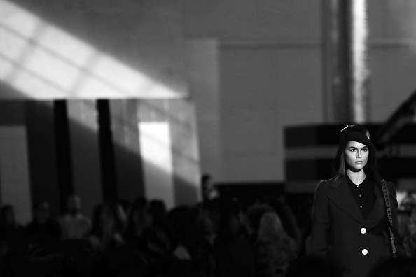 Catwalk - Stage「Alternative Views - Milan Fashion Week Spring/Summer 2020」:写真・画像(18)[壁紙.com]