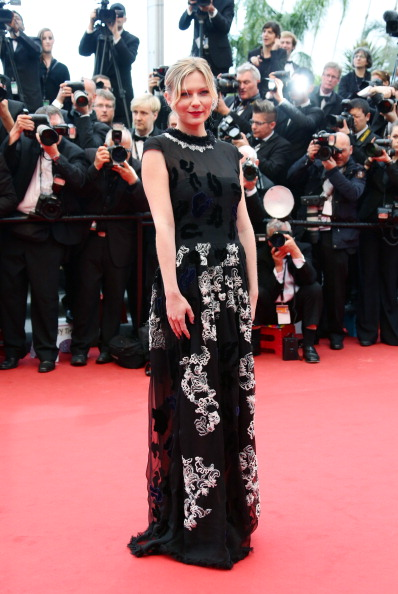 Cannes International Film Festival「'Inside Llewyn Davis' Premiere - The 66th Annual Cannes Film Festival」:写真・画像(1)[壁紙.com]