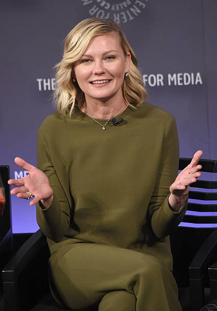 "PaleyFest New York 2015 - ""Fargo"":ニュース(壁紙.com)"