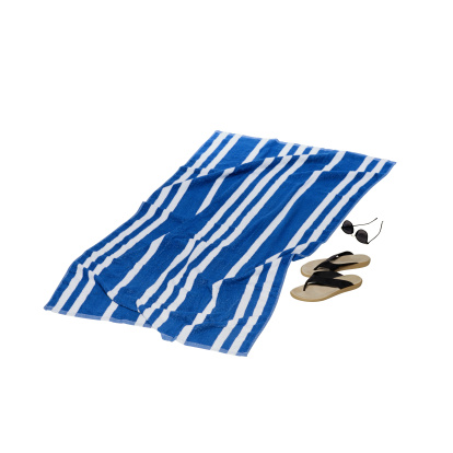 Sandal「Towel, Sandals and Sunglasses」:スマホ壁紙(17)
