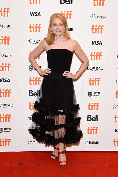 "Presley Ann「2018 Toronto International Film Festival - ""Out Of Blue"" Premiere」:写真・画像(12)[壁紙.com]"