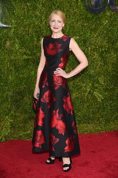 Radio City Music Hall「2015 Tony Awards - Arrivals」:写真・画像(14)[壁紙.com]
