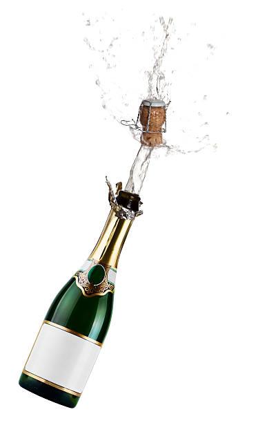 Champagne Exsplosion:スマホ壁紙(壁紙.com)