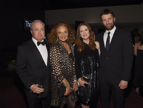 Larry Busacca「TIME 100 Gala, TIME's 100 Most Influential People In The World - Cocktails」:写真・画像(5)[壁紙.com]