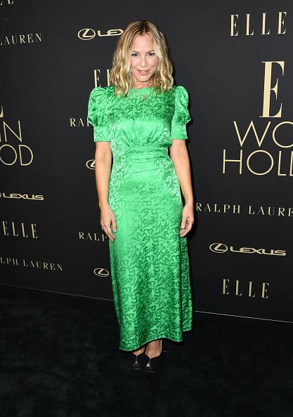 Hollywood - California「2019 ELLE Women In Hollywood - Arrivals」:写真・画像(5)[壁紙.com]