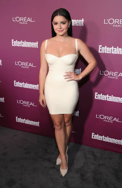 2017 Entertainment Weekly Pre-Emmy Party - Red Carpet:ニュース(壁紙.com)