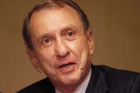 William Thomas Cain「Senate Judiciary Committee Holds Immigration Hearing In Philadelphia」:写真・画像(14)[壁紙.com]