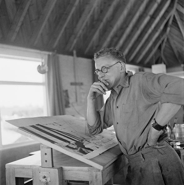 Giles「Giles At Work」:写真・画像(17)[壁紙.com]