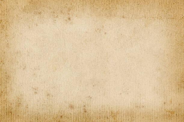 Dark edged old paper:スマホ壁紙(壁紙.com)