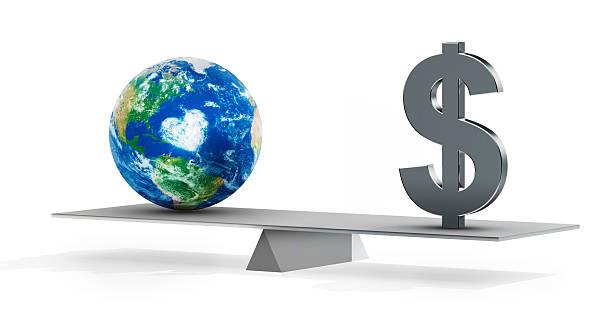 Green Economy:スマホ壁紙(壁紙.com)