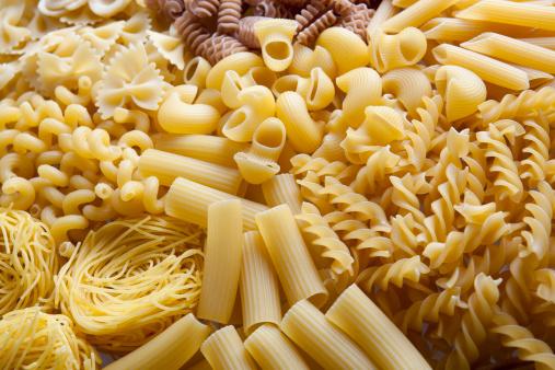 Raw Food「Pasta variation」:スマホ壁紙(15)