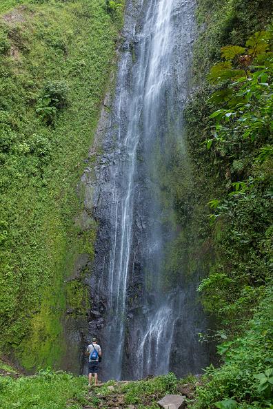 Tourism「San Ramon Waterfall」:写真・画像(12)[壁紙.com]