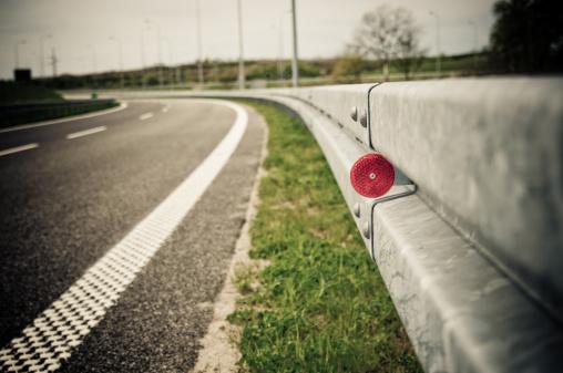 Motor Racing Track「Highway」:スマホ壁紙(15)