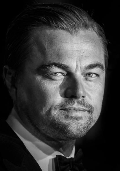 Looking At Camera「EE British Academy Film Awards - Portraits」:写真・画像(5)[壁紙.com]