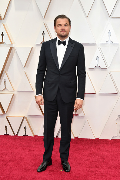 Academy awards「92nd Annual Academy Awards - Arrivals」:写真・画像(19)[壁紙.com]