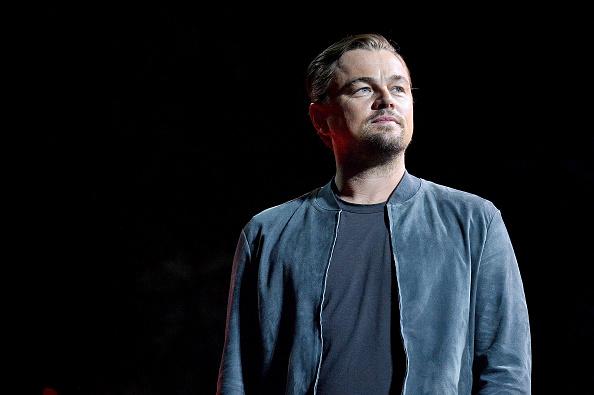Leonardo DiCaprio「2019 Global Citizen Festival: Power The Movement – Onstage」:写真・画像(6)[壁紙.com]