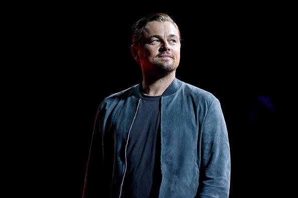 Leonardo DiCaprio「2019 Global Citizen Festival: Power The Movement – Onstage」:写真・画像(12)[壁紙.com]