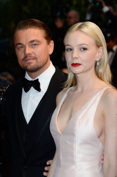 Jewelry「Opening Ceremony And 'The Great Gatsby' Premiere - The 66th Annual Cannes Film Festival」:写真・画像(0)[壁紙.com]
