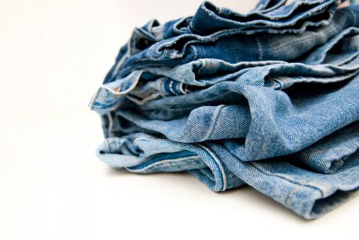 Teenager「jeans  trouser  detail」:スマホ壁紙(9)