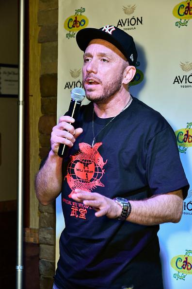 ユーモア「Rodia Comedy Meet & Greet With Anthony Rodia Hosted By Filomena Ramunni」:写真・画像(18)[壁紙.com]