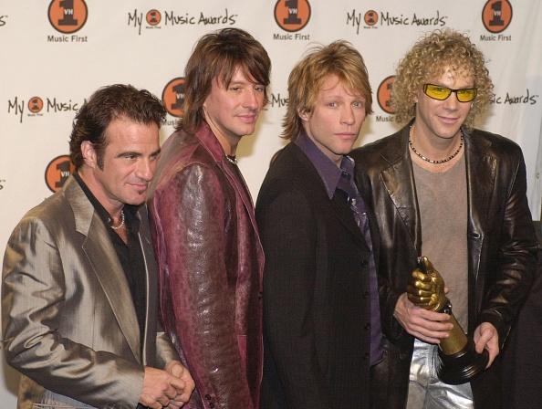 My Vh1 Music Awards「Celebrities At My VH1 Music Awards」:写真・画像(1)[壁紙.com]
