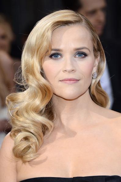 Pink Lipstick「85th Annual Academy Awards - Arrivals」:写真・画像(19)[壁紙.com]