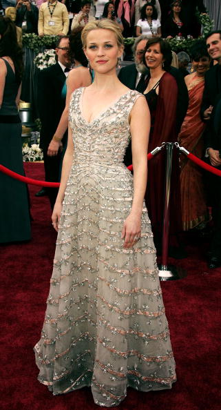 Reese Witherspoon「78th Annual Academy Awards - Arrivals」:写真・画像(7)[壁紙.com]
