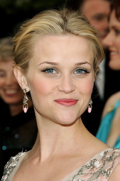 Sweeping「78th Annual Academy Awards - Arrivals」:写真・画像(15)[壁紙.com]