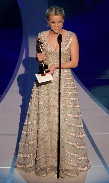 Decisions「78th Annual Academy Awards - Show」:写真・画像(1)[壁紙.com]