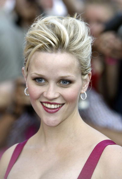 Film Premiere「Reese Witherspoon 」:写真・画像(17)[壁紙.com]
