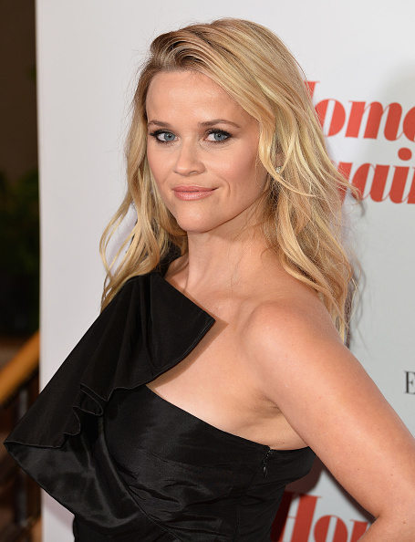 Reese Witherspoon「'Home Again' Special Screening - Red Carpet Arrivals」:写真・画像(8)[壁紙.com]
