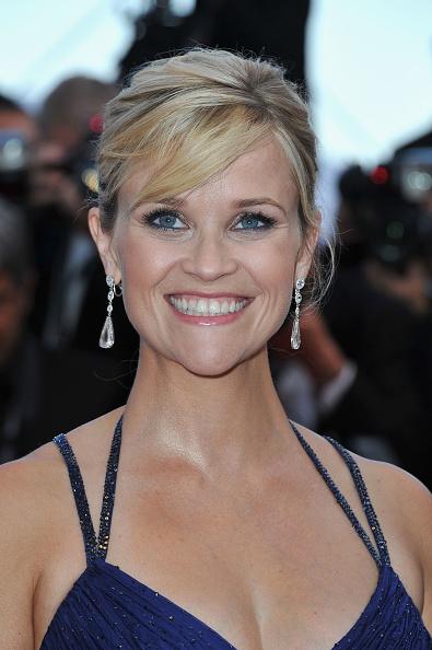 "Halter Top「""Mud"" Premiere - 65th Annual Cannes Film Festival」:写真・画像(19)[壁紙.com]"
