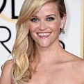 Reese Witherspoon壁紙の画像(壁紙.com)