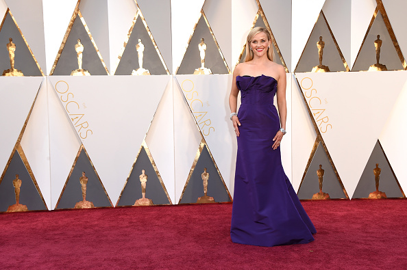 Arrival - 2016 Film「88th Annual Academy Awards - Arrivals」:写真・画像(3)[壁紙.com]