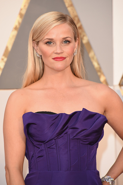 Reese Witherspoon「88th Annual Academy Awards - Arrivals」:写真・画像(14)[壁紙.com]