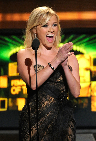 46th ACM Awards「46th Annual Academy Of Country Music Awards - Show」:写真・画像(16)[壁紙.com]
