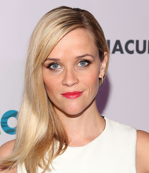 "Baja California Peninsula「Reese Witherspoon Opens Los Cabos International Film Festival With The Latin American Premiere Of ""WILD""」:写真・画像(1)[壁紙.com]"
