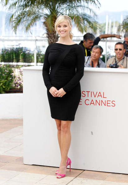 "65th International Cannes Film Festival「""Mud"" Photocall - 65th Annual Cannes Film Festival」:写真・画像(15)[壁紙.com]"