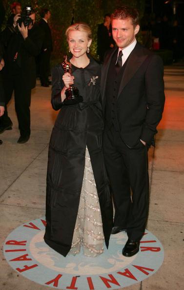 Success「Vanity Fair Oscar Party」:写真・画像(12)[壁紙.com]
