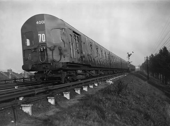 Finance and Economy「British Rail」:写真・画像(12)[壁紙.com]