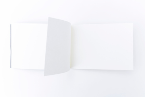 Template「Magic  book with empty pages」:スマホ壁紙(14)